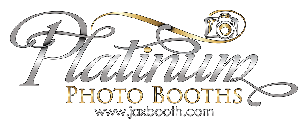 Platinum Photo Booth Jax